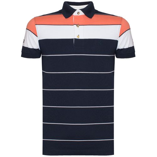 camisa-polo-aleatory-masculina-listrada-magic-still-2-