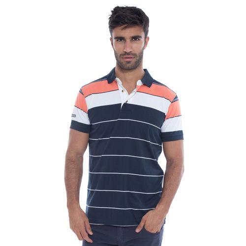 camisa-polo-aleatory-masculina-listrada-magic-modelo-1-