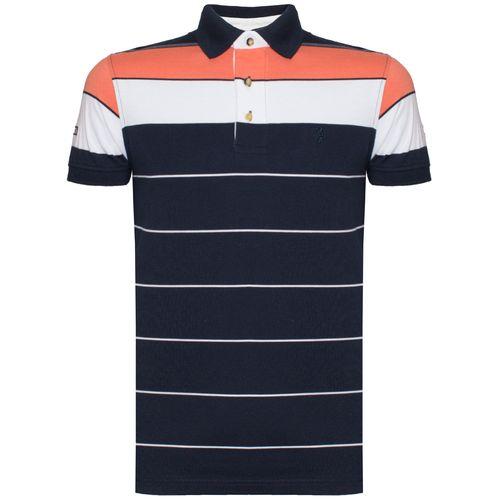 camisa-polo-aleatory-masculina-listrada-magic-still-2-