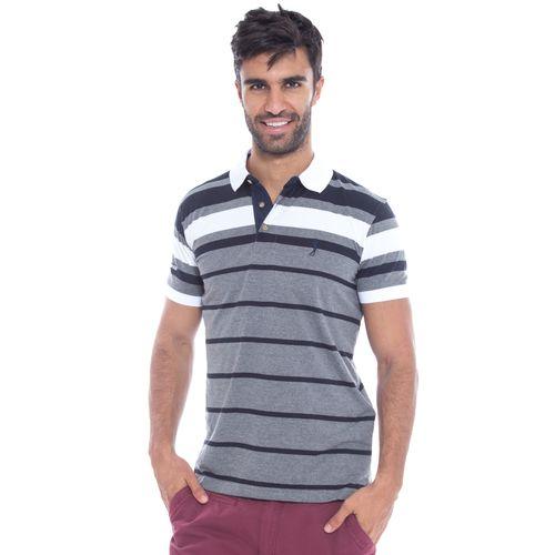 camisa-polo-aleatory-masculina-listrada-glamour-modelo-1-