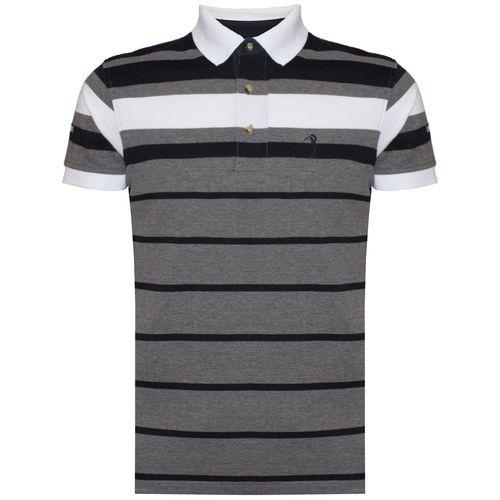 camisa-polo-masculina-aleatory-listrada-glamor-still-2-