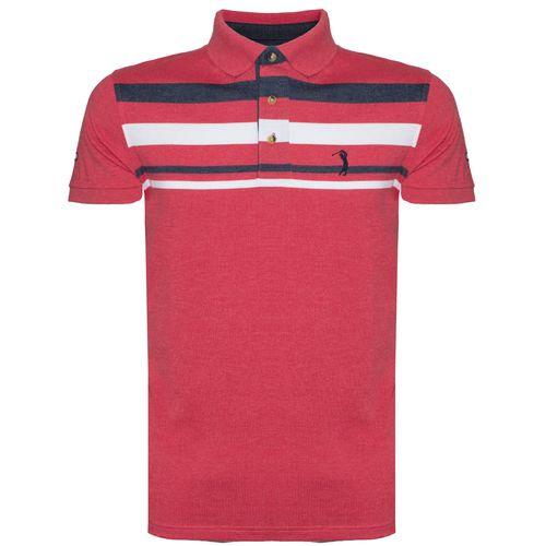 camisa-polo-aleatory-masculina-listrada-terrific-still-1-