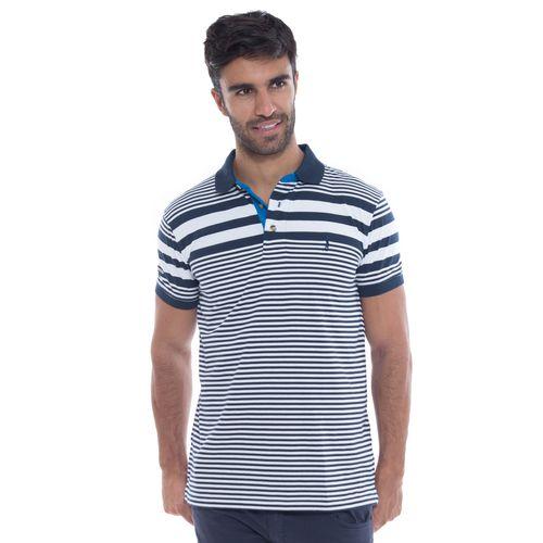 camisa-polo-aleatory-listrada-amazing-modelo-5-