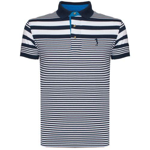camisa-polo-aleatory-masculina-listrada-amazing-still-2-