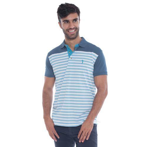 camisa-polo-aleatory-listrada-shocking-modelo-5-