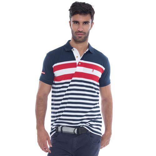 camisa-polo-aleatory-listrada-star-ling-modelo-1-