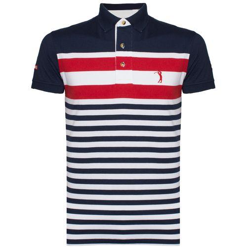 camisa-polo-aleatory-masculina-listrada-star-ling-still-2-