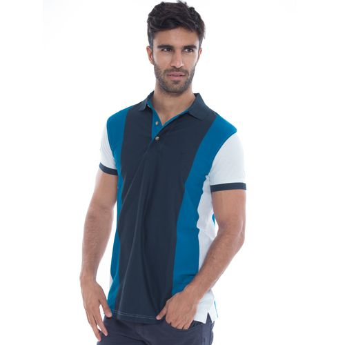 camisa-polo-masculina-aleatory-listrada-high-modelo-5-