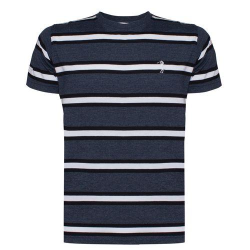 Camisa-Polo-Aleatory-Listrada-Ace-6000-111-126-Azul-Marinho