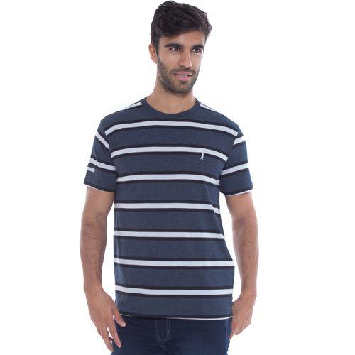 camiseta-masculina-aleatory-listrada-ace-modelo-1-
