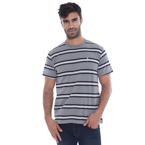 camiseta-masculina-aleatory-listrada-ace-modelo-5-