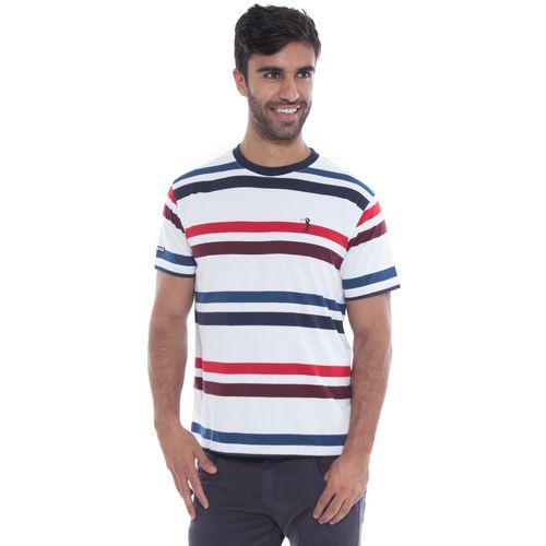 camiseta-masculina-aleatory-listrada-perfect-modelo-5-