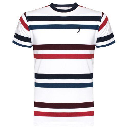 camiseta-masculina-aleatory-listrada-perfect-still-2-