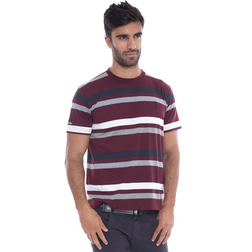 camiseta-masculina-aleatory-listrada-perfect-modelo-1-