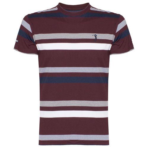 camiseta-masculina-aleatory-listrada-perfect-still-1-