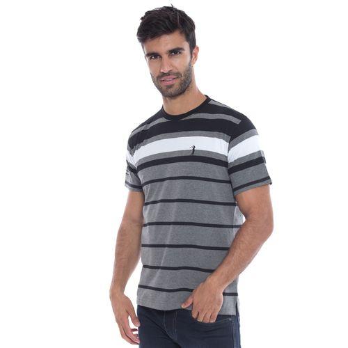 camiseta-masculina-aleatory-listrada-glamour-modelo-1-