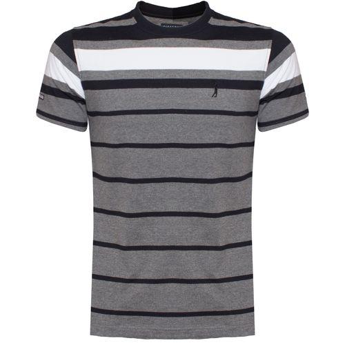 camiseta-masculina-aleatory-listrada-glamor-still-3-