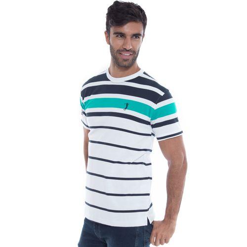 camiseta-masculina-aleatory-listrada-glamour-modelo-5-
