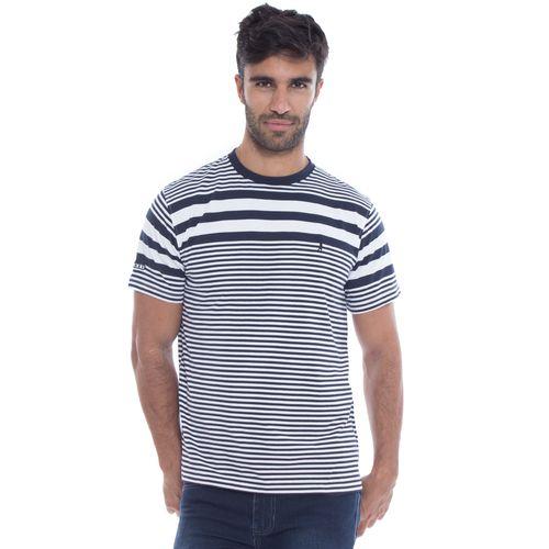 camiseta-masculina-aleatory-listrada-amazing-modelo-5-