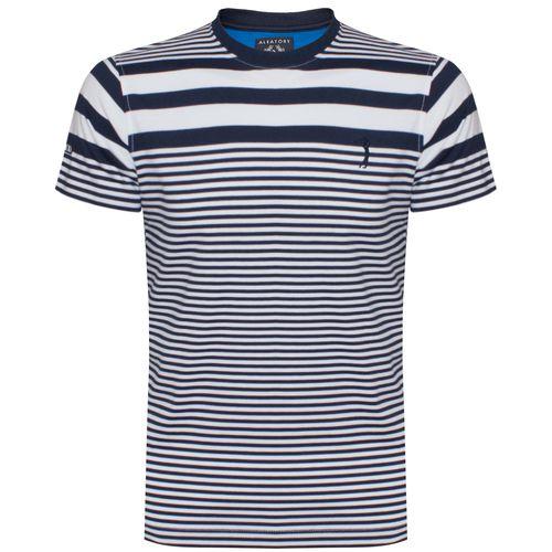 camiseta-masculina-aleatory-listrada-amazing-still-3-