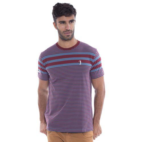 camiseta-masculina-aleatory-listrada-amazing-modelo-1-