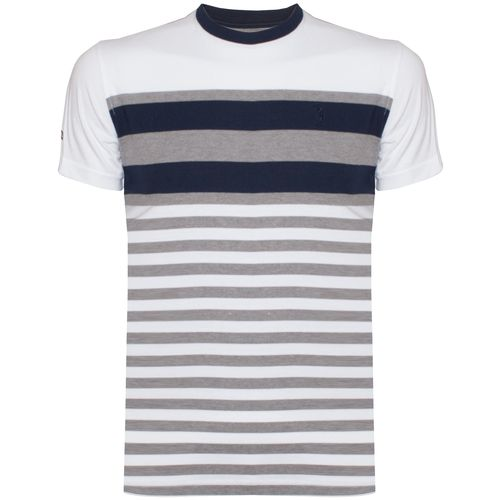 Camiseta-Aleatory-Listrada-Startling-6000-111-139-Mescla