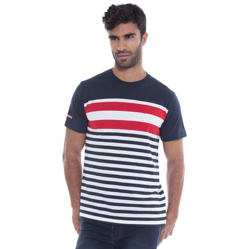 camiseta-masculina-aleatory-listrada-star-ling-modelo-5-