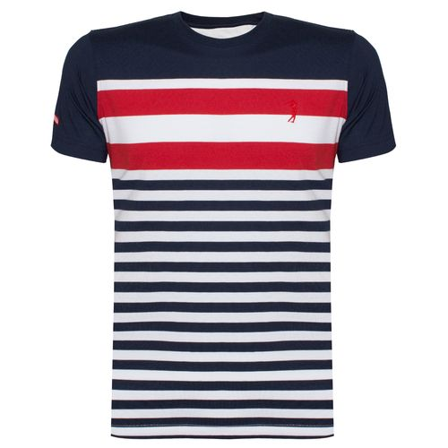 Camiseta-Aleatory-Listrada-Startling-6000-111-139-Vermelho