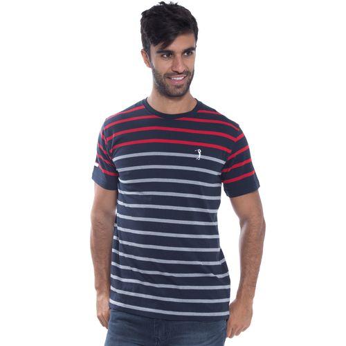 camiseta-masculina-aleatory-listrada-fantastic-modelo-5-