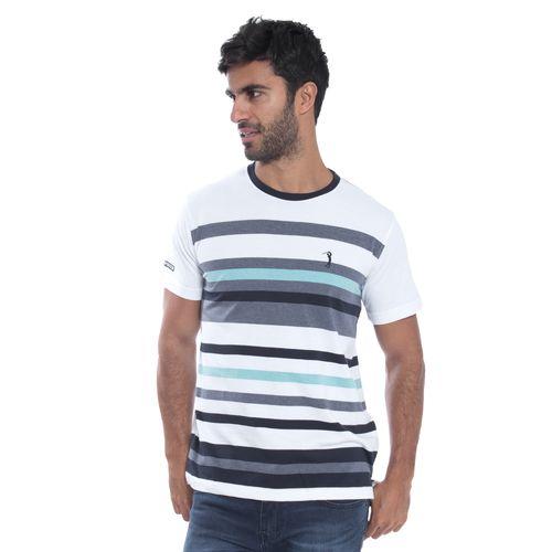 camiseta-masculina-aleatory-listrada-boss-modelo-1-
