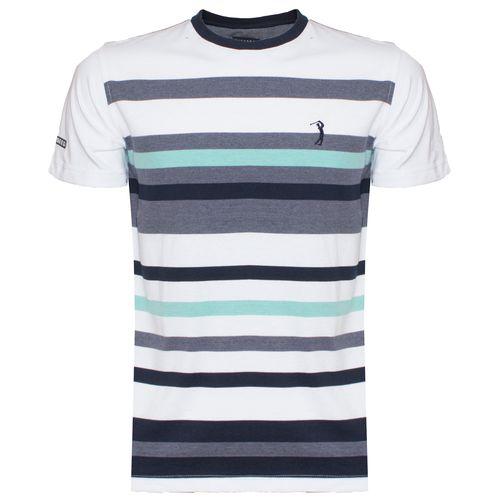 camiseta-masculina-aleatory-listrada-boss-still-3-