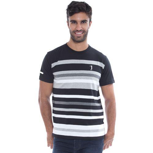 camiseta-masculina-aleatory-listrada-boss-modelo-5-