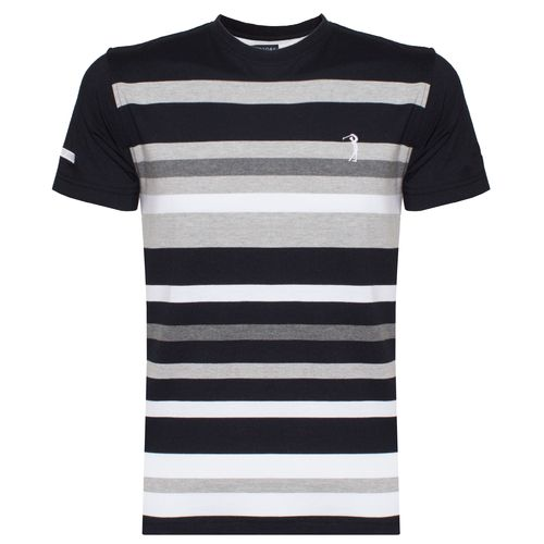 camiseta-masculina-aleatory-listrada-boss-still-1-