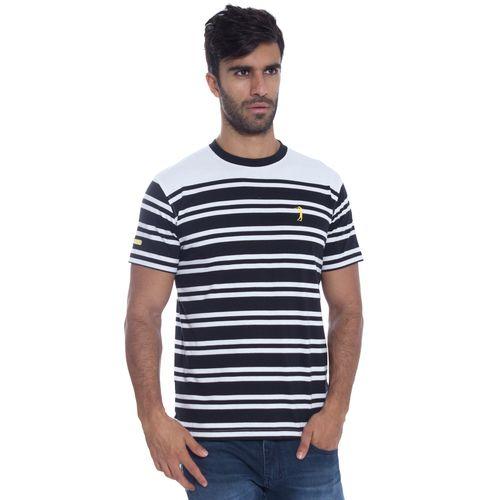 camiseta-masculina-aleatory-listrada-star-modelo-5-