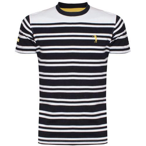 camiseta-masculina-aleatory-listrada-star-still-3-