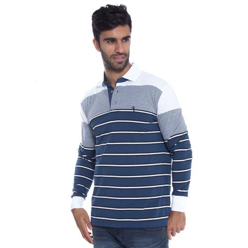 camisa-polo-masculina-aleatory-manga-longa-jersey-bit-modelo-5-