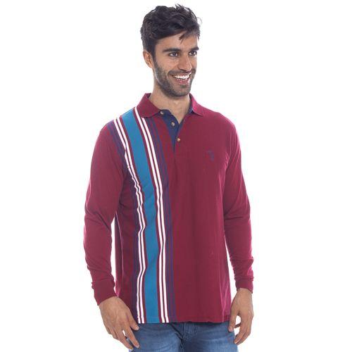 camisa-polo-masculina-aleatory-manga-longa-jersey-clover-modelo-5-