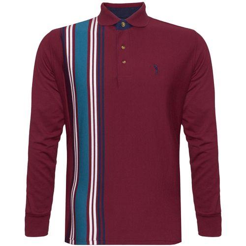 camisa-polo-aleatory-masculina-manga-longa-jersey-clover-still-1-