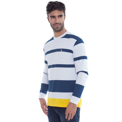 camiseta-aleatory-masculina-manga-longa-listrada-fortune-modelo-1-