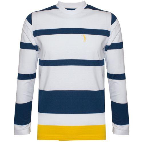 camiseta-aleatory-masculina-manga-longa-listrada-fortune-still-3-