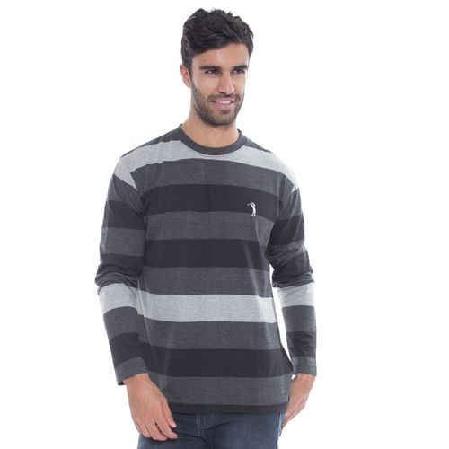 camiseta-aleatory-masculina-manga-longa-listrada-wish-modelo-1-