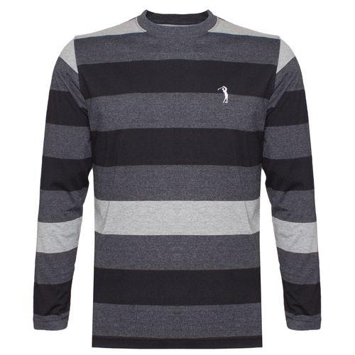 camiseta-aleatory-masculina-manga-longa-listrada-wish-still-3-