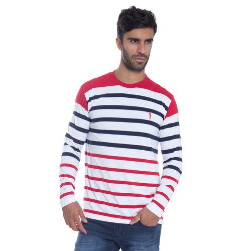 camiseta-aleatory-masculina-manga-longa-listrada-gallant-modelo-5-