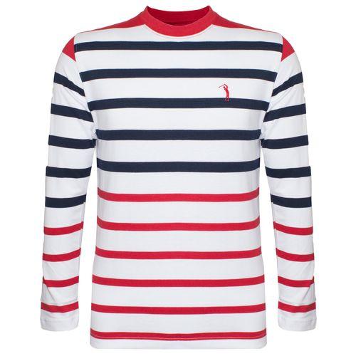 camiseta-aleatory-masculina-manga-longa-listrada-gallant-still-1-