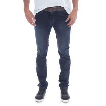 calca-jeans-aleatory-skinny-balance-modelo-1-