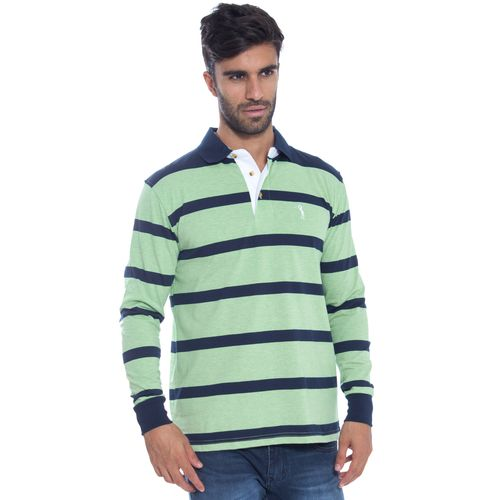 camisa-polo-aleatory-masculina-manga-longa-jersey-sucess-modelo-1-