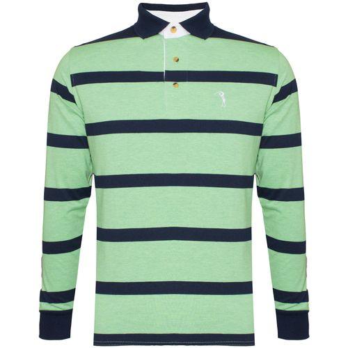 camisa-polo-masculina-aleatory-manga-longa-jersey-sucess-still-1-