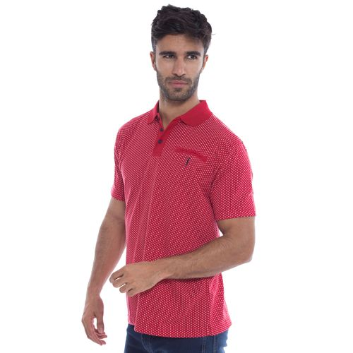 camisa-polo-aleatory-masculina-mini-print-root-modelo-5-