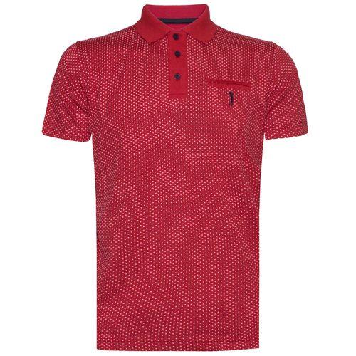 camisa-polo-aleatory-masculina-mini-print-root-still-1-