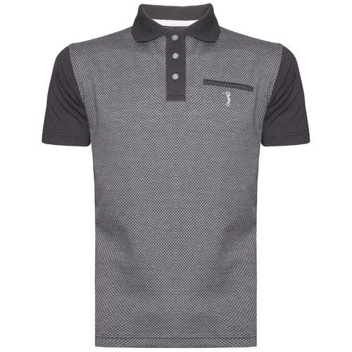 camisa-polo-masculina-aleatory-mini-print-stable-still-3-